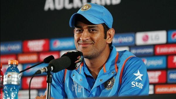 MS Dhoni turned 39 years old yesterday