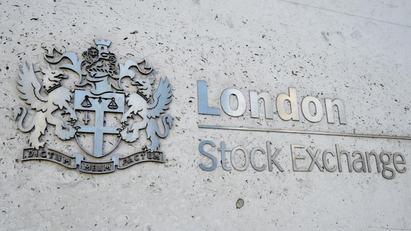 Prospect of US stimulus package leads global markets higher