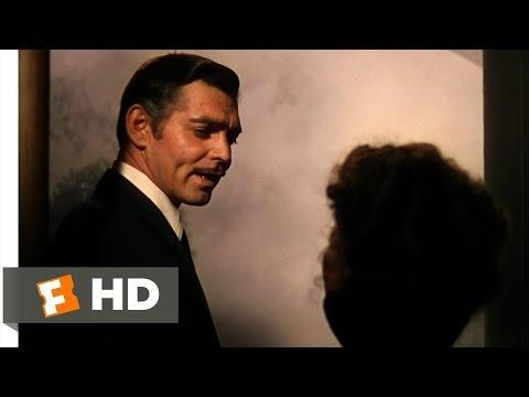 """<p>It's hard to imagine <em>Gone with the Wind </em><span>without Rhett Butler's closing, """"Frankly my dear, I don't give a damn."""" Hollywood's Motion Picture Association's Production Code<span>, however, wanted producers to scratch it, suggesting, """"My dear, frankly I don't care,"""" instead. Blasphemy! Luckily, Selznick pressed the censors harder, citing the actual dictionary definition (""""a vulgarism"""") as grounds that, frankly, it wasn't <span>all that bad.</span></span></span></p>"""