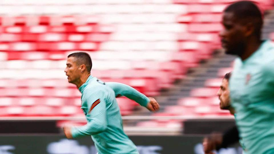 UEFA Nations League, Portugal vs France: Preview, Dream11 and stats