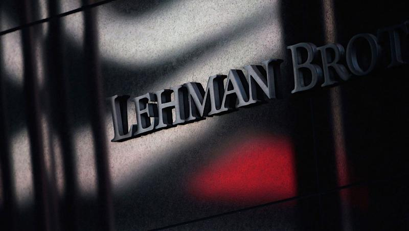 Christine Daley, Lehman's Star Distressed Debt Analyst, Dies