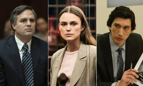 Why 2019 has been a big year for the big-screen whistleblower