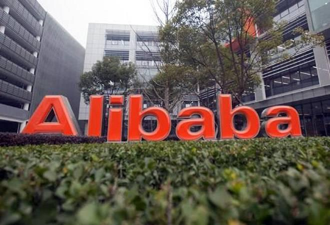 Alibaba is all set to buy over a third of online grocer BigBasket for  about $300 mn. The deal will add to its portfolio of strategic investments in India <br />