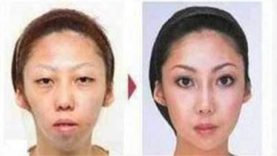 Man sues wife being ugly