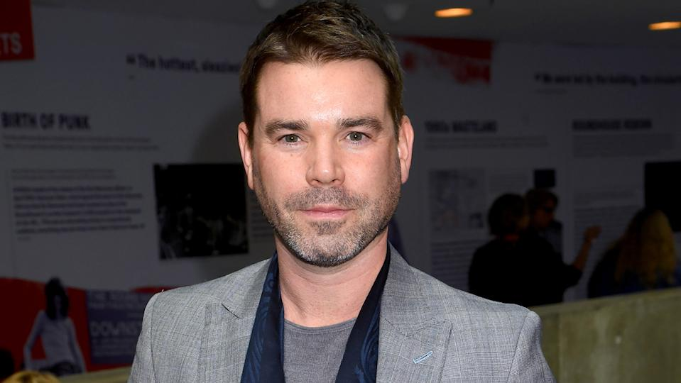 Dave Berry attends the Q Awards 2019 at The Roundhouse