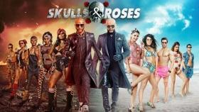 Skulls and Roses Web Series Review: Redefining relationships