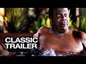 "<p><strong>Cast: </strong>Cedric the Entertainer, Vanessa Williams, Solange, Bow Wow, Steve Harvey, Jason Momoa</p><p>In an effort to salvage his marriage and bring him and his kids closer together, patriarch Nate Johnson sets out on a cross country road trip from California to Missouri to attend his family reunion. But the voyage does not go smoothly—at all. And, fun fact? You'll spot a super young Jason Momoa make a small cameo.</p><p><a class=""link rapid-noclick-resp"" href=""https://go.redirectingat.com?id=74968X1596630&url=https%3A%2F%2Fwww.hulu.com%2Fwatch%2F662daff4-3bd7-4f2f-af1d-43e3857a5f6e&sref=https%3A%2F%2Fwww.oprahmag.com%2Fentertainment%2Ftv-movies%2Fg34125298%2Fblack-comedy-movies%2F"" rel=""nofollow noopener"" target=""_blank"" data-ylk=""slk:Watch Now"">Watch Now</a></p><p><a href=""https://www.youtube.com/watch?v=Jpc4ZDJnsjI"" rel=""nofollow noopener"" target=""_blank"" data-ylk=""slk:See the original post on Youtube"" class=""link rapid-noclick-resp"">See the original post on Youtube</a></p>"