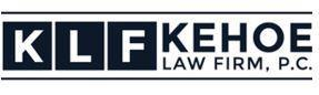 Kehoe Law Firm, P. C.