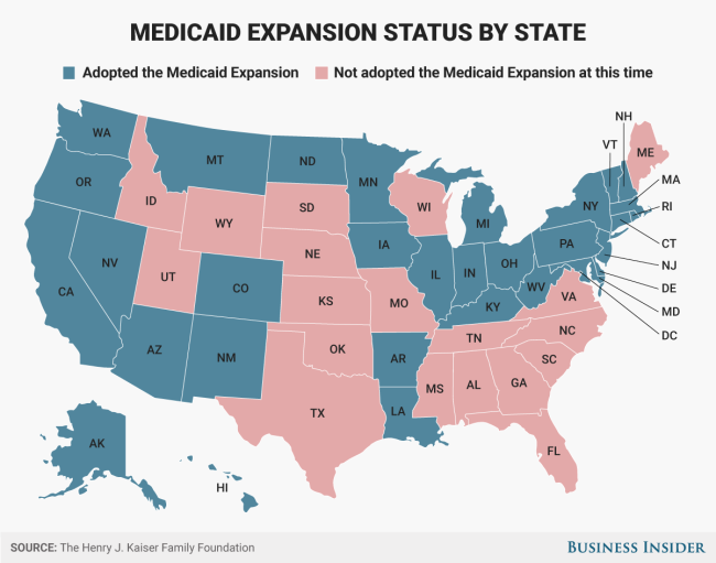 BI Graphics_Medicaid Expansion