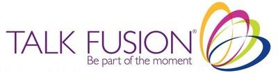 Talk Fusion Introduces New Product Interface for Award-Winning Video Suite