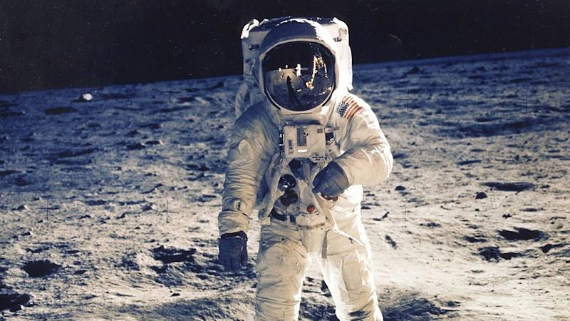 Moon Landing 50th Anniversary: The Best Films & TV Series About Apollo 11, NASA and Beyond