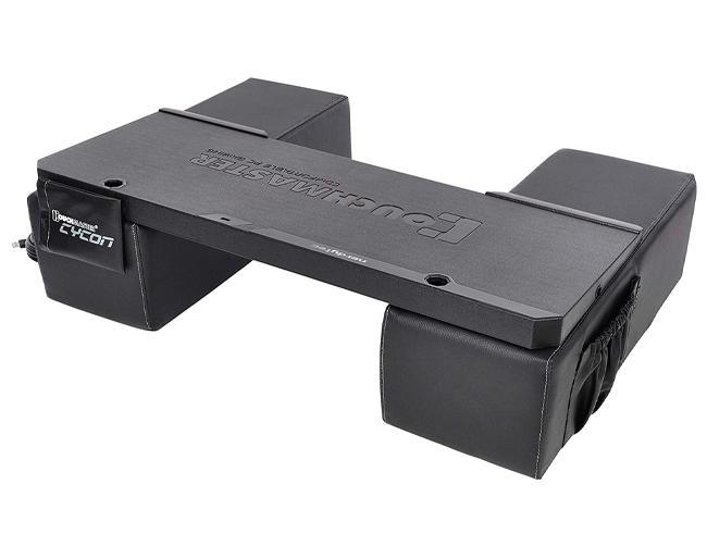 Couchmaster Cycon portable desk, best gifts for gamers