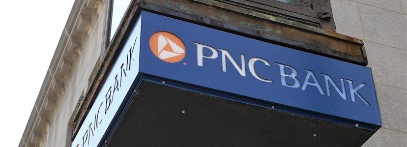 What Type Of Shareholder Owns The PNC Financial Services Group, Inc