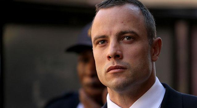 Oscar Pistorius to be released on parole in August