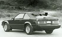 <p>Unlike Supras that followed—and certainly any that shall appear in the future—the A60 was not terribly fast. Its 2.8-liter inline-six had roots stretching back to the engine in the Toyota 2000GT, but no A60 mill corralled more than 178 ponies. What made the A60 Supra such a delight was not power but rather finesse and a pure driving pleasure evocative of rear-drive GT cars built decades before. And now that decades have passed since the A60 was built, we find ourselves pining for those very qualities once again. <em>—Steve Siler</em> </p>