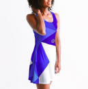 "<p>ascotmanor.com</p><p><strong>$60.99</strong></p><p><a href=""https://www.ascotmanor.com/online-store/Womens-Horizon-X-Julie-Racerback-Flex-Tennis-Dress-p240854821"" rel=""nofollow noopener"" target=""_blank"" data-ylk=""slk:Shop Now"" class=""link rapid-noclick-resp"">Shop Now</a></p>"