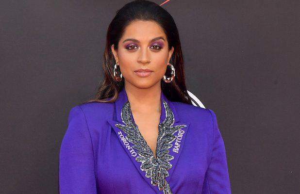Indian-origin YouTube star Lilly Singh's new show to debut in September