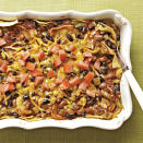 <p>This classic and comforting Mexican dish is easy to make on a busy weeknight.</p>