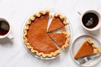 """<a href=""""https://www.epicurious.com/recipes/food/views/sweet-potato-pie-jubilee?mbid=synd_yahoo_rss"""" rel=""""nofollow noopener"""" target=""""_blank"""" data-ylk=""""slk:See recipe."""" class=""""link rapid-noclick-resp"""">See recipe.</a>"""