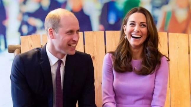 Prince William and Kate Middleton may visit India as part of their official Royal tour to Asia in autumn this year.