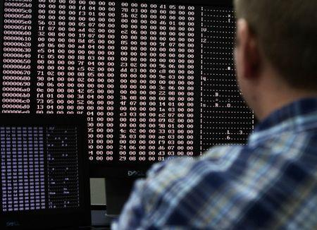 Scores of cyber attacks tied to Central Intelligence Agency tools, Symantec says