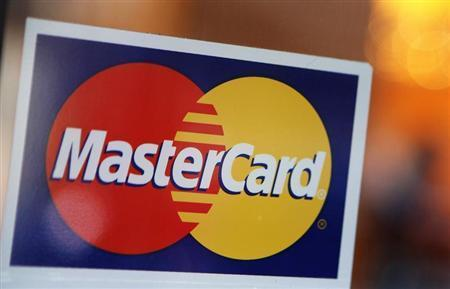 5 Things About Credit Cards Your Parents Didn't Tell You