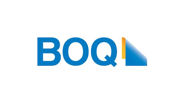 BOQ, bank of Queensland