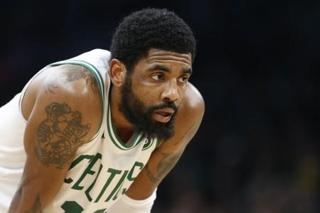 FILE PHOTO: NBA: Playoffs-Milwaukee Bucks at Boston Celtics