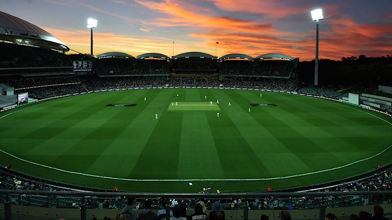 Australia Withdraw Day-Night Test After India Refused to Play