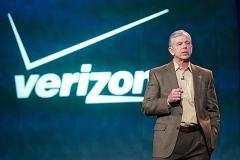 Verizon CEO: Expect a deal with Netflix