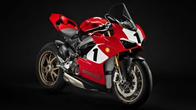 Ducati's new dealership in Delhi will be equipped with sales, service and spares facilities and cater to the entire range of Ducati motorcycles comprising of all thirty-two models across seven different families.