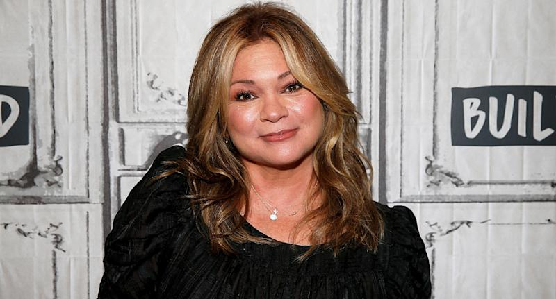 Valerie Bertinelli (Photo by Dominik Bindl/Getty Images)