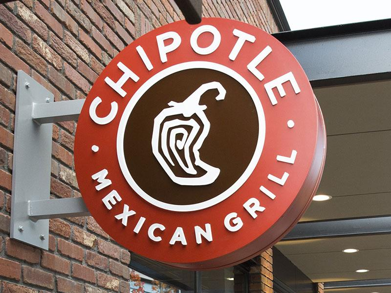 drone burrito delivery with Google Chipotle Building Burrito Delivery 221517230 on Burrito Drones Overhyped as well Where Are The Drones together with Microsoft Rolls Out New Windows 10 Update And Laptops further 315750353 in addition Google Chipotle Building Burrito Delivery 221517230.