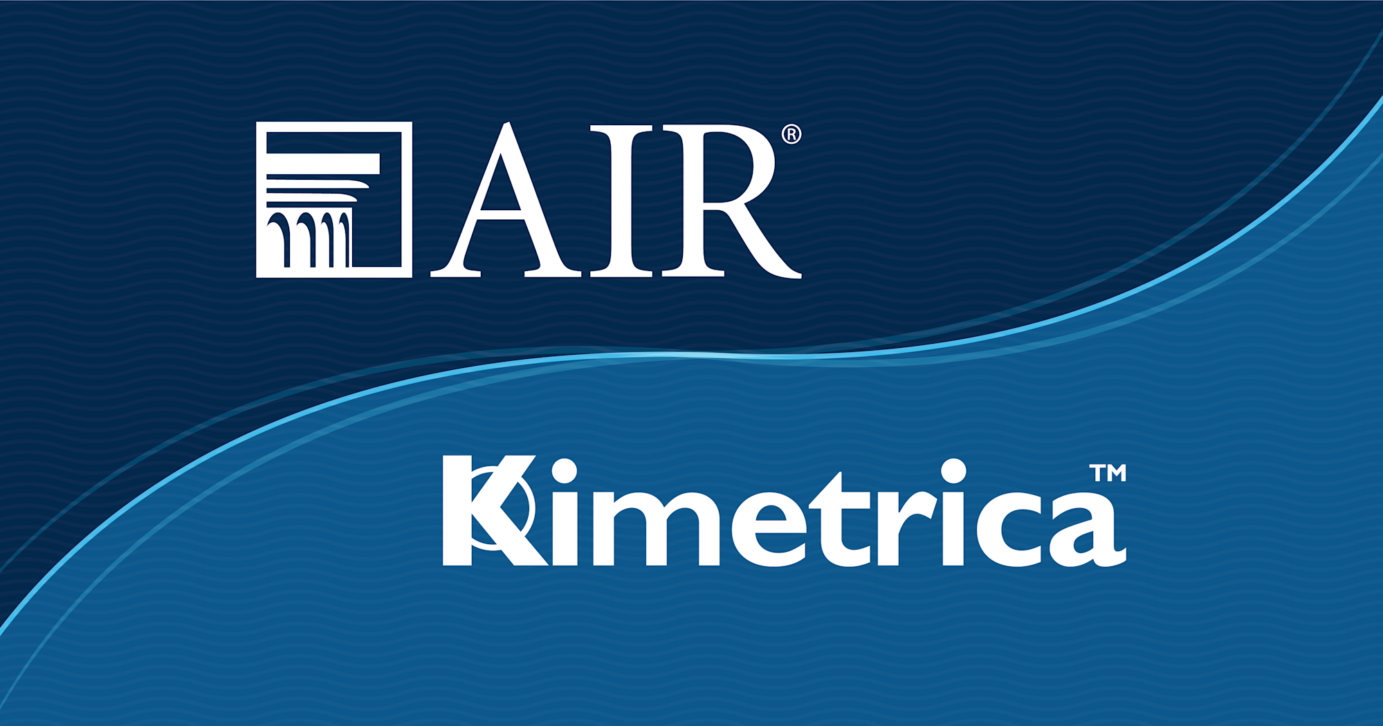 American Institutes for Research Acquires Kimetrica