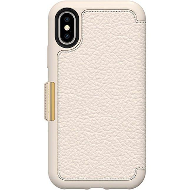 new style 0da6c 0429a 14 Truly Beautiful Cases for the iPhone XS, XR, and XS Max