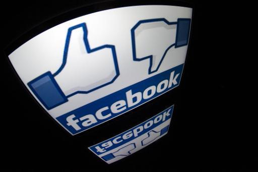 Facebook admits 'terrible' communication gaffe on study