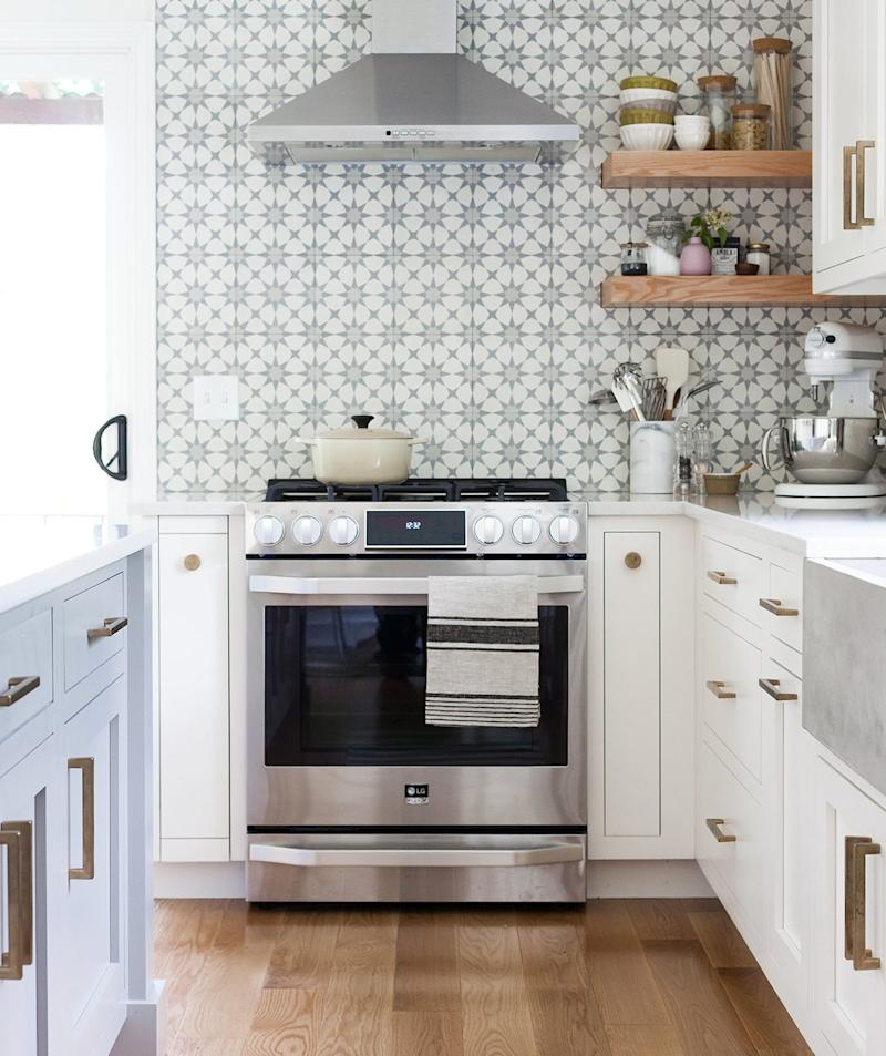 Exactly How to Renovate Your Space, From Start to Finish