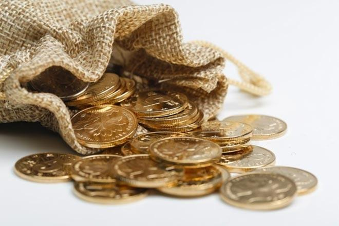 new year financial resolutions, new year financial goals, new year 2019 financial tips, investing commodity, financial goals, financial goals examples, financial goals calculator, financial goals and strategy, financial goals list, Emergency fund, emergency fund of india, emergency fund investment, Get rid of Debt, get rid of debt fast, get rid of debt without paying, get rid of debt quickly, get rid of debt without affecting credit, Health insurance, health insurance plans, health insurance plans in india, health insurance policy, life insurance, life insurance corporation, life insurance policy, life insurance plans, life insurance in india, money moves to make you rich, how to get rich from nothing, how to become wealthy in 5 years, how to get rich in a short time