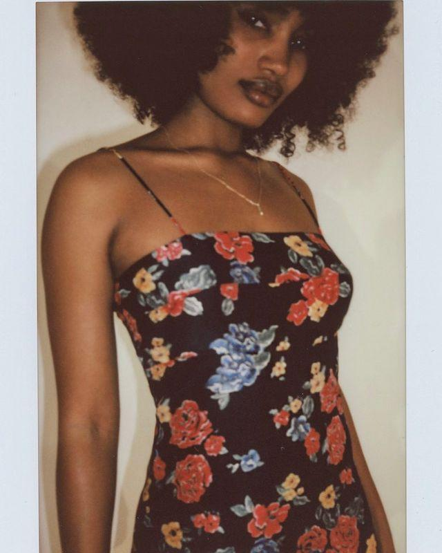 """<p>You'll likely recognise the brand's pretty floral dresses, which have been seen on several members of the A-list. These are the bread and butter of the brand, but you'll also find cool T-shirts, slip dresses and girly tops.</p><p><strong>We go there for:</strong> The prettiest of tops and dresses. </p><p><a class=""""link rapid-noclick-resp"""" href=""""https://realisationpar.com/"""" rel=""""nofollow noopener"""" target=""""_blank"""" data-ylk=""""slk:REALISATION PAR"""">REALISATION PAR</a></p><p><a href=""""https://www.instagram.com/p/CCY9kf7JfTF/?utm_source=ig_embed&utm_campaign=loading"""" rel=""""nofollow noopener"""" target=""""_blank"""" data-ylk=""""slk:See the original post on Instagram"""" class=""""link rapid-noclick-resp"""">See the original post on Instagram</a></p>"""