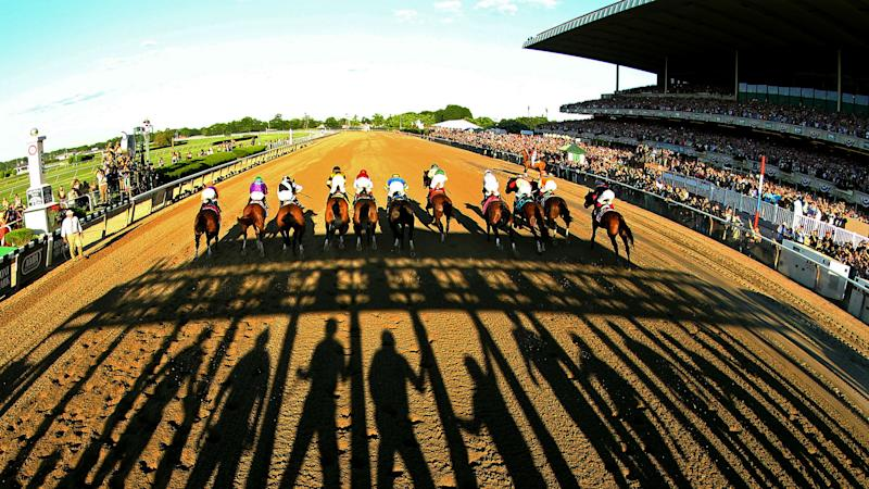 Belmont odds 2019: Picks, predictions and how to bet on horse racing