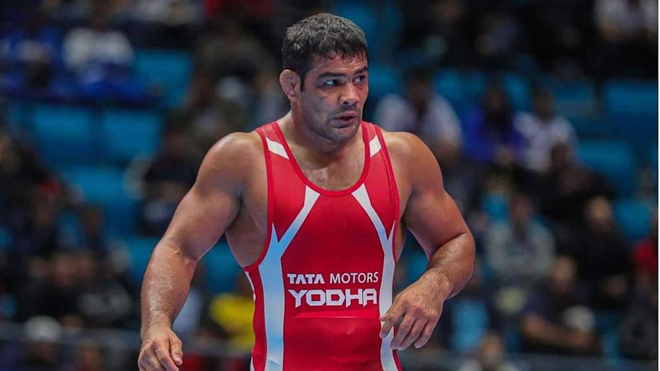Non-bailable warrant issued against Olympic medalist Sushil Kumar: Details here