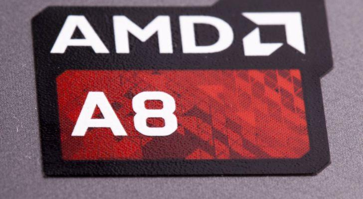 It's Game on for AMD Stock in a Post-Lockdown World