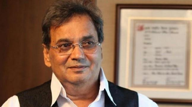 A woman has come forward and accused Subhash Ghai of drugging and raping her.