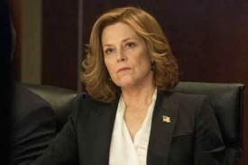 EMMYS: Departed Series '30 Rock,' 'The Office,' 'Enlightened' & 'Political Animals' Get One Last Shot At Emmy Glory