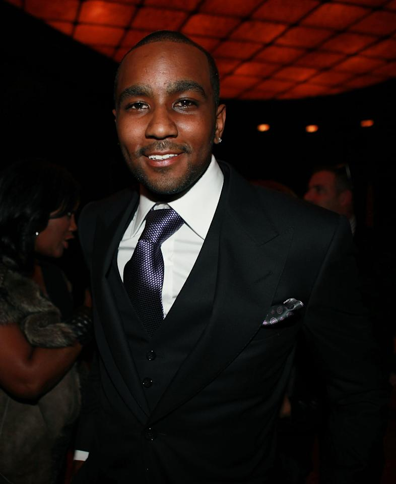 """<p>The former partner of Bobbi Kristina Brown <a href=""""http://people.com/music/bobbi-kristina-brown-ex-nick-gordon-dead/"""" target=""""_blank"""" class=""""ga-track"""" data-ga-category=""""Related"""" data-ga-label=""""http://people.com/music/bobbi-kristina-brown-ex-nick-gordon-dead/"""" data-ga-action=""""In-Line Links"""">died from a reported drug overdose on New Year's Day</a>. He was 30. </p>"""