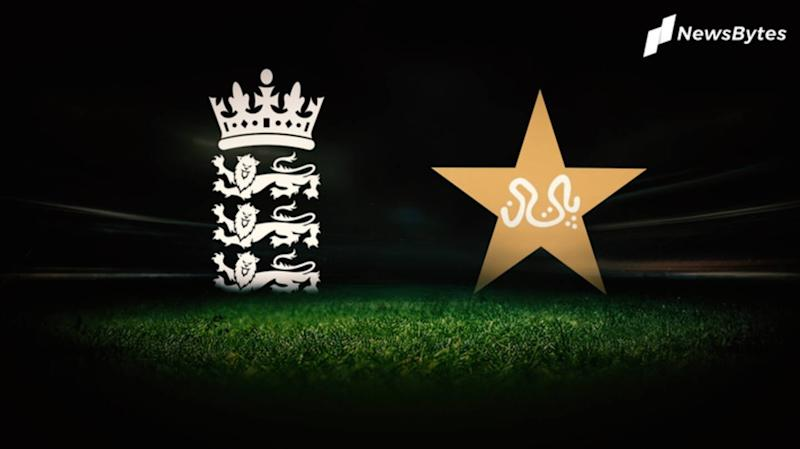 England vs Pakistan, T20Is: Records that can be scripted