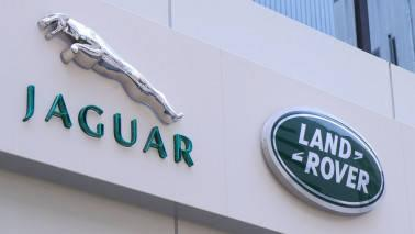 The performance vectors of JLR are persistently deteriorating and expected to be under pressure at least in the near future.