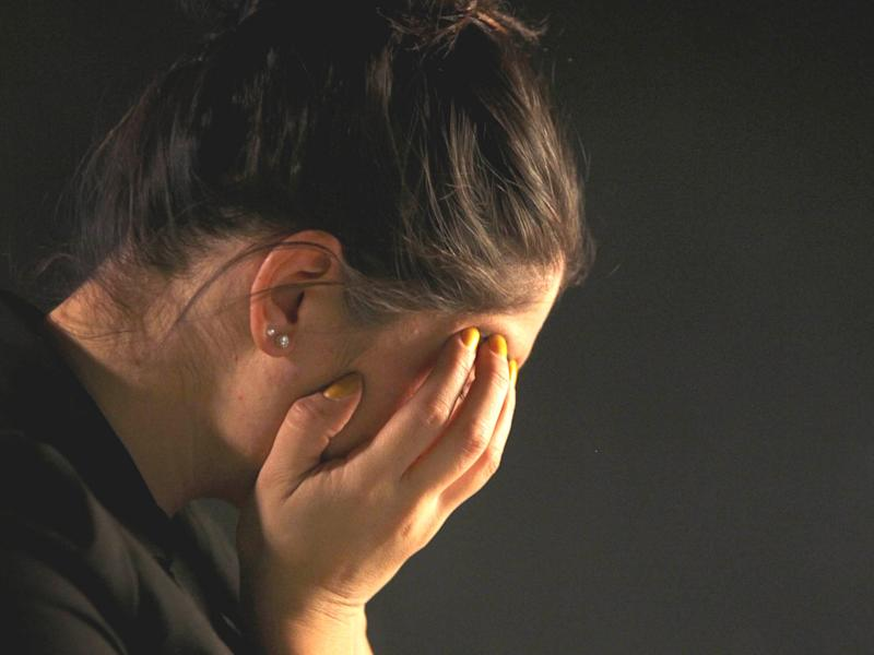 Forcing women into debt is a marker of domestic abuse