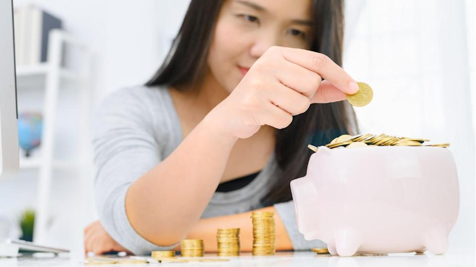 Not sure if you should take out a bank or HDB loan for your new HDB flat? Read this article here.