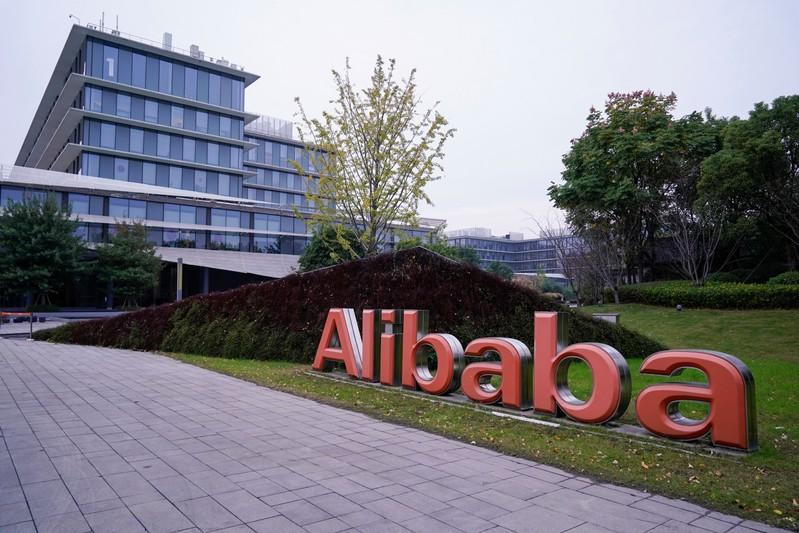 Alibaba, Aramco share sale bonanza fails to produce fee windfall for banks